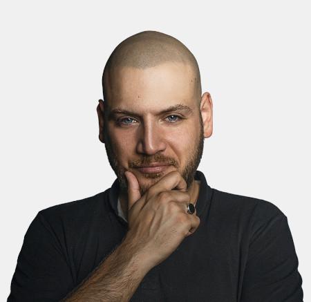 Haarpigmentierungsguru von Elithair