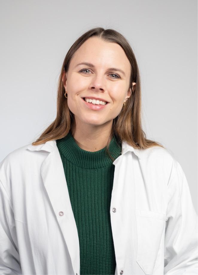 Spezialisten für Haartransplantationen bei Elithairtransplant