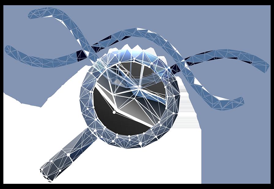 Tecnología con células madre vegetales para estimular el folículo piloso con NEO FUE.