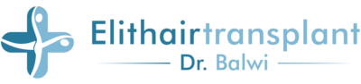 elitehairtransplant logo