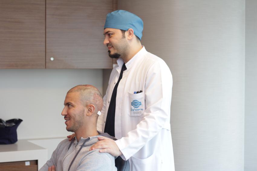 alopecie androgenetique principale cause calvitie