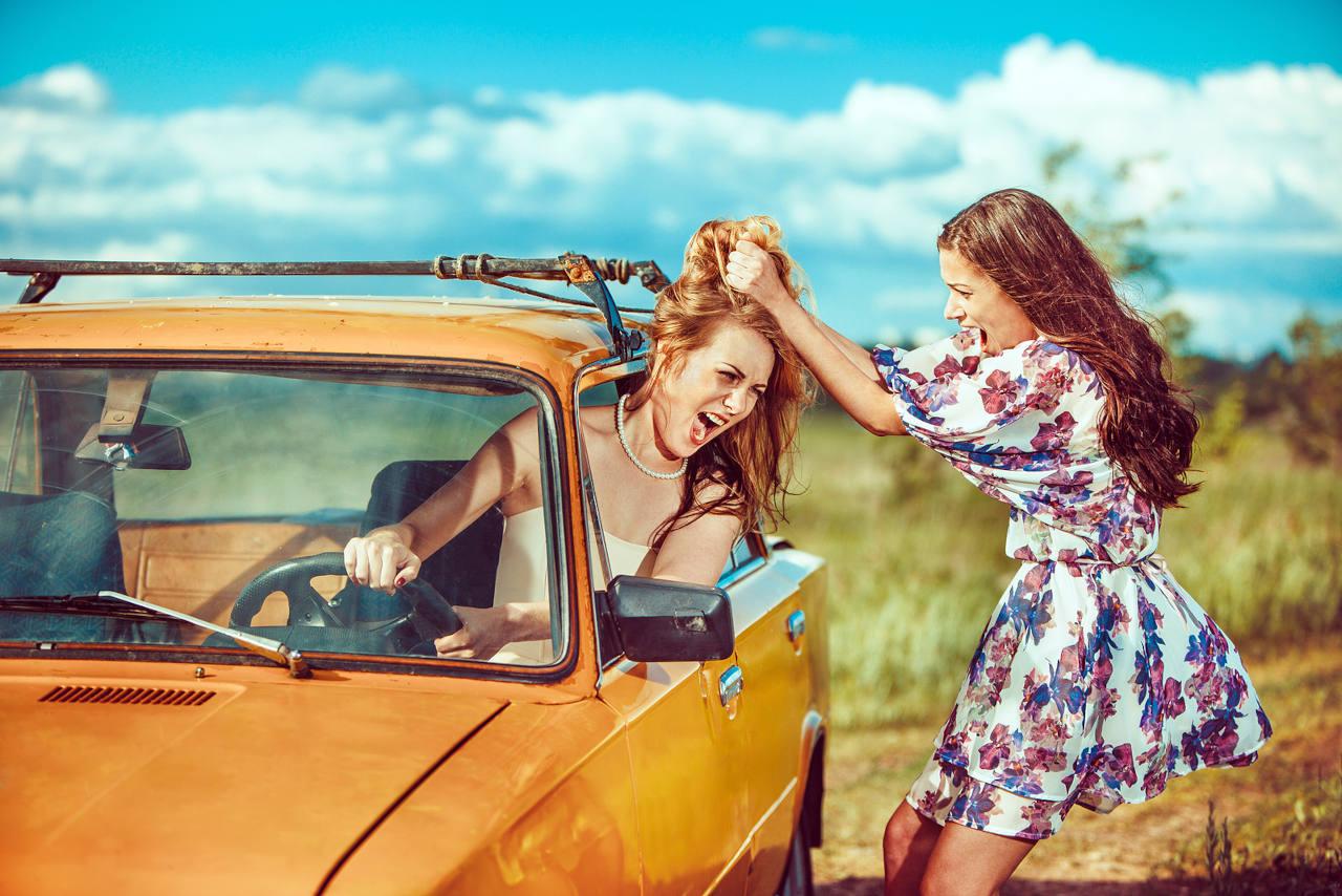 la greffe de cheveux d'une autre personne est-elle possible