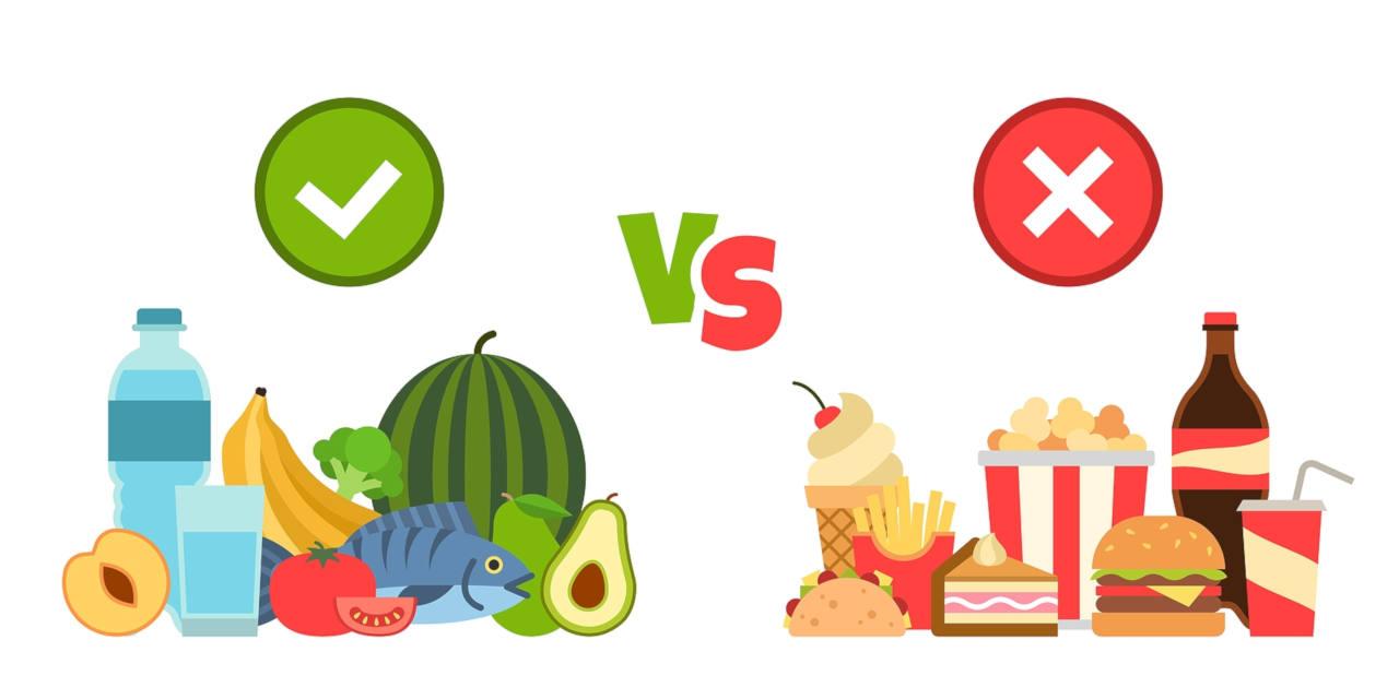 sachez modifier vos habitudes alimentaires pour un corp sain et des cheveux plein de vitalité