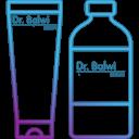 médicaments et lotions