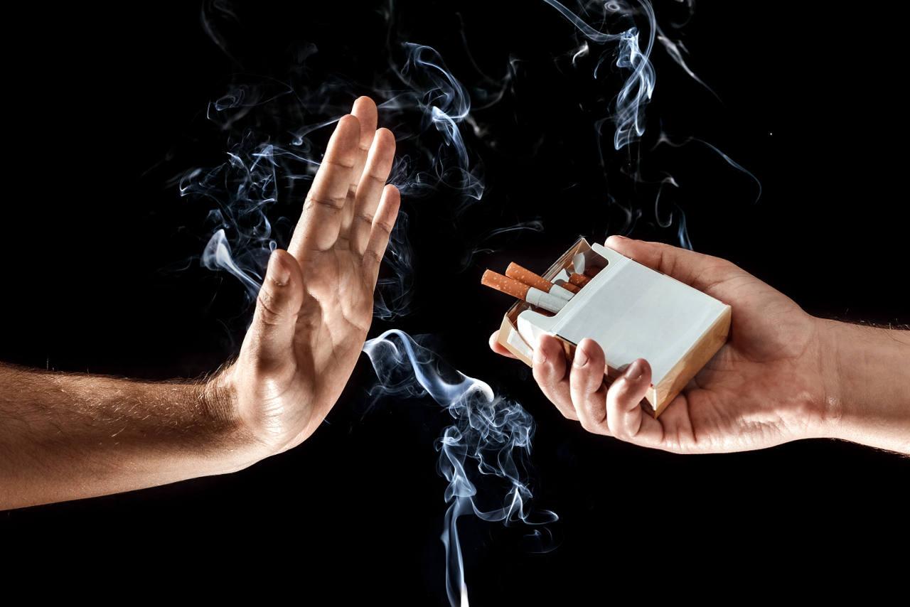 mieux vaut ne pas fumer avant une greffe de cheveux