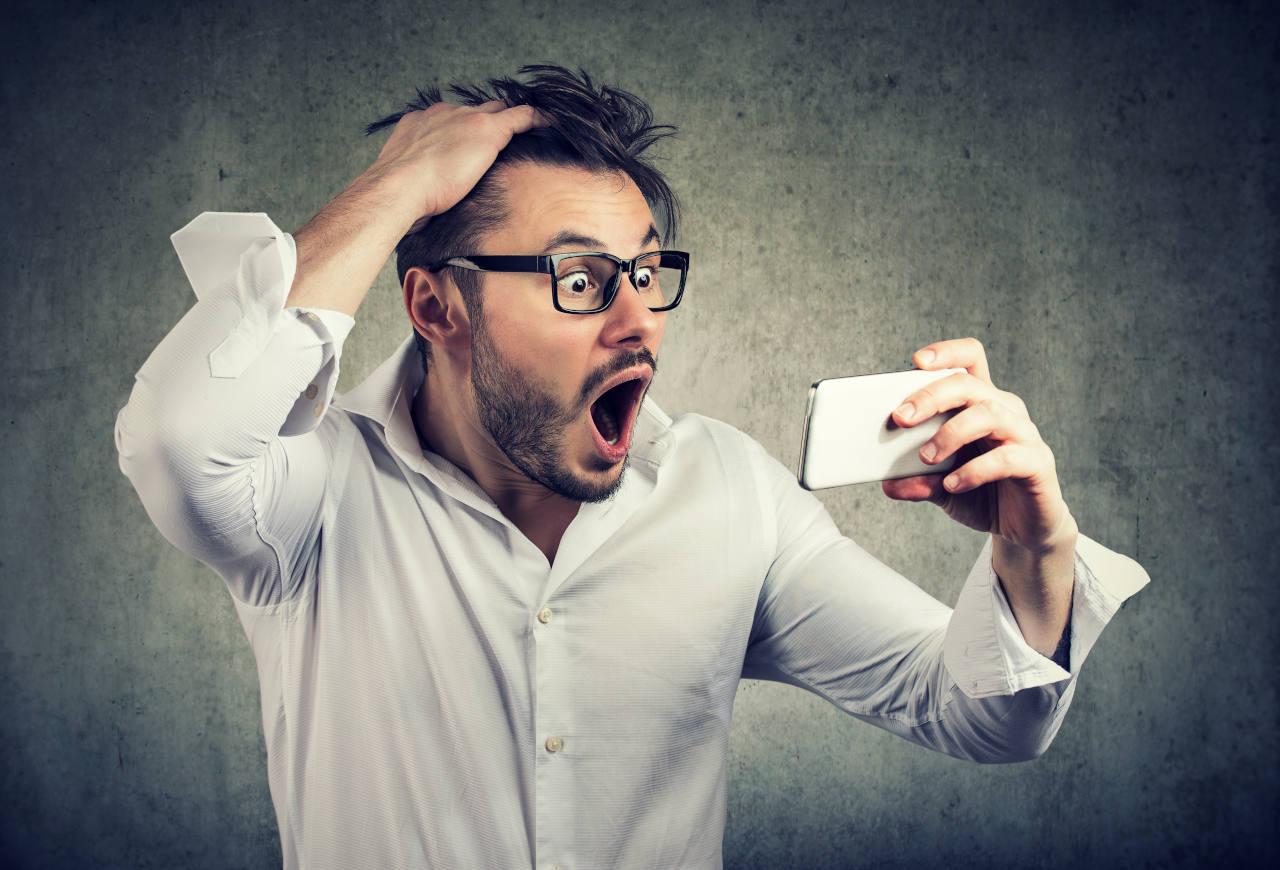 quel est le rapport entre stress et perte de cheveux