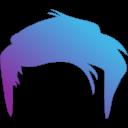 Greffe de cheveux FUE percutanée - densité globale