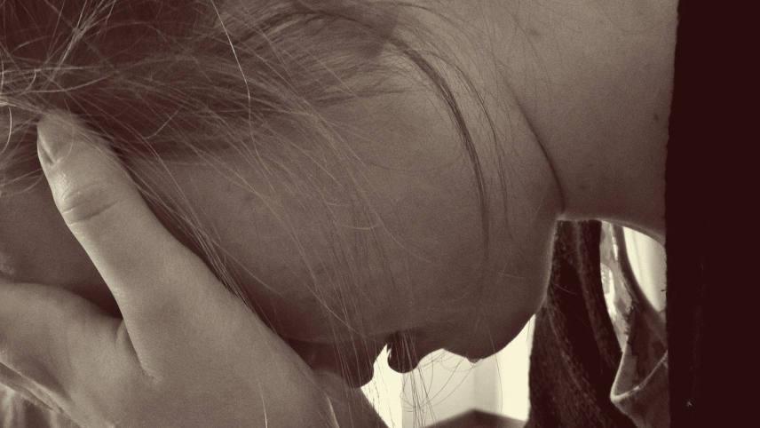 antidépresseurs et perte de cheveux font souvent mauvaix ménage