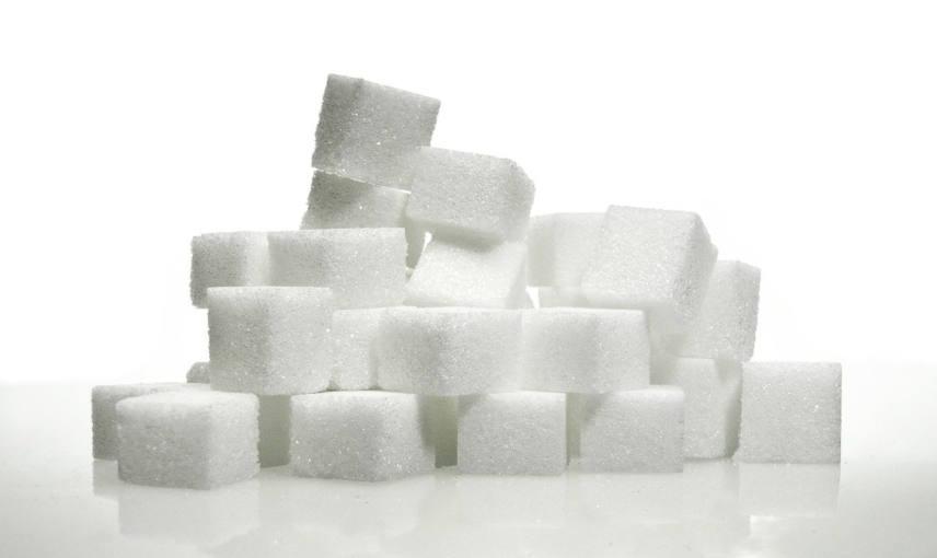 sucre et perte de cheveux sont ils lies