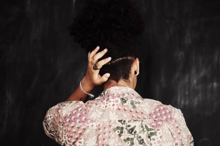comment traiter le psoriasis cheveux