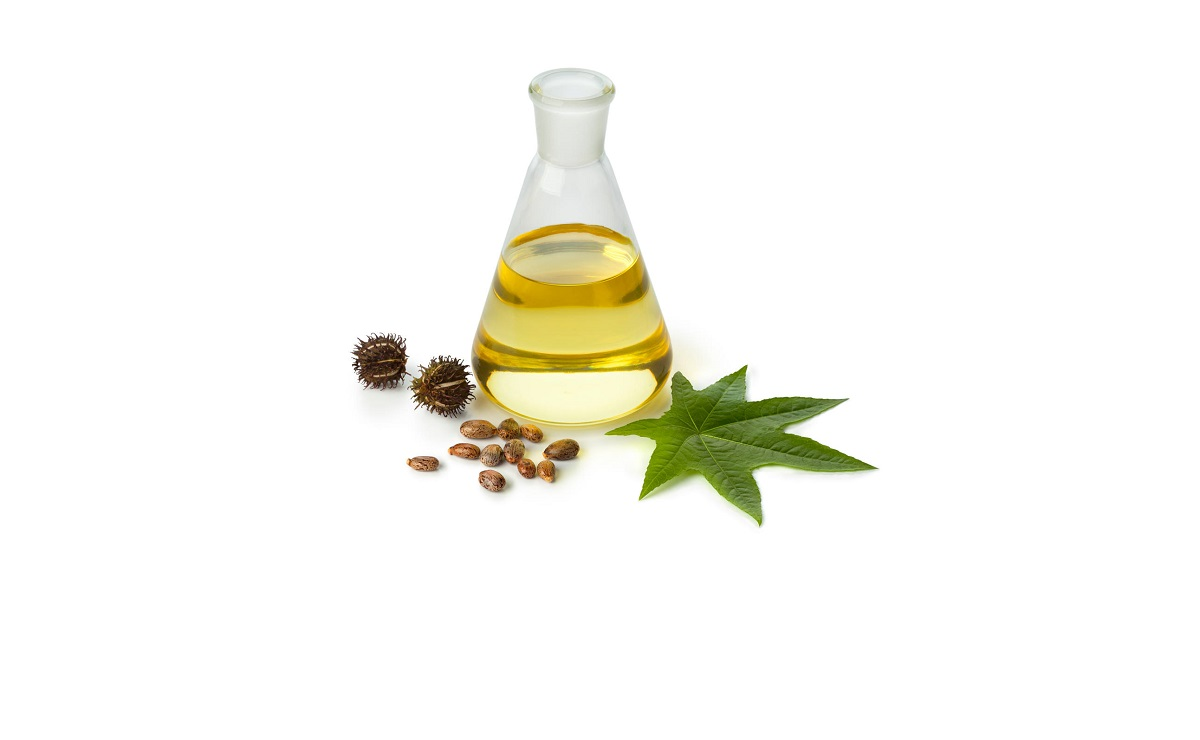 huile de ricin decouvrez ses bienfaits avec Elithairtransplant