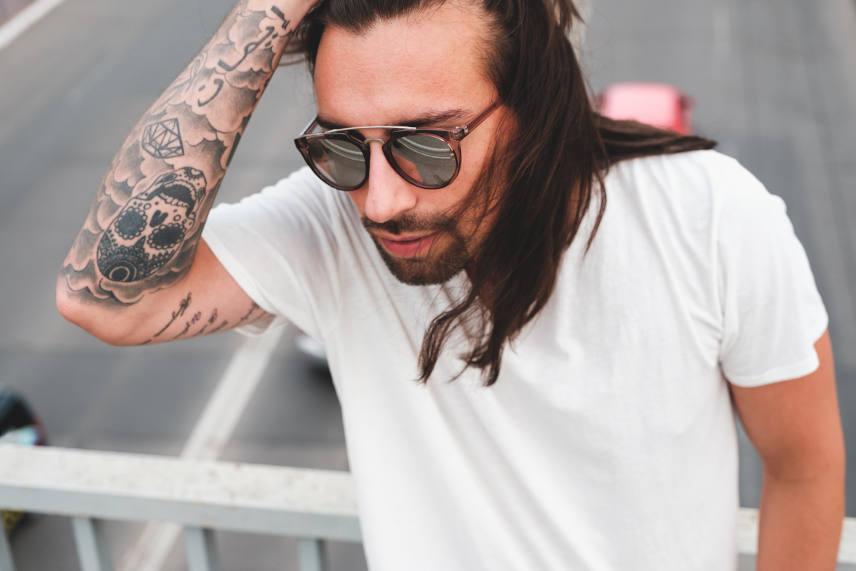 Les conseils Elithairtransplant pour faire pousser les cheveux