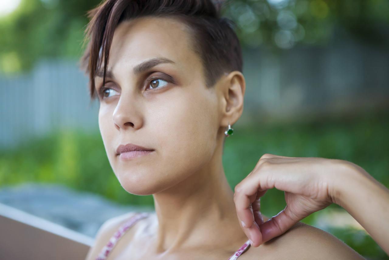 nos conseils pour la coiffure idéale afin de cacher une alopécie féminine