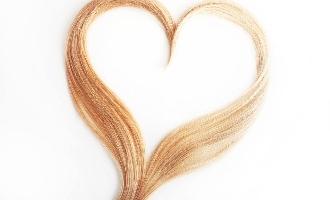 bien prendre soi de ses cheveux est la meilleure des solutions pour remédier à un effluvium télogène