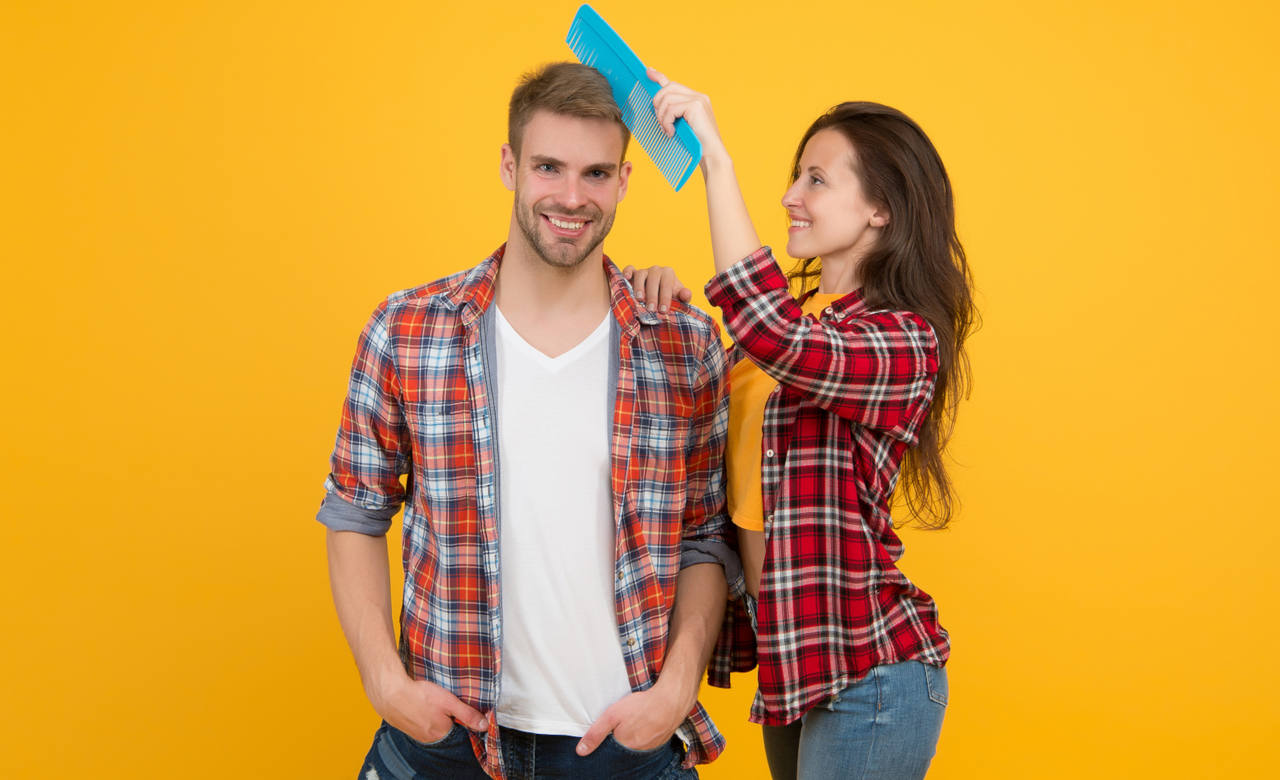 soin cheveux comment faire