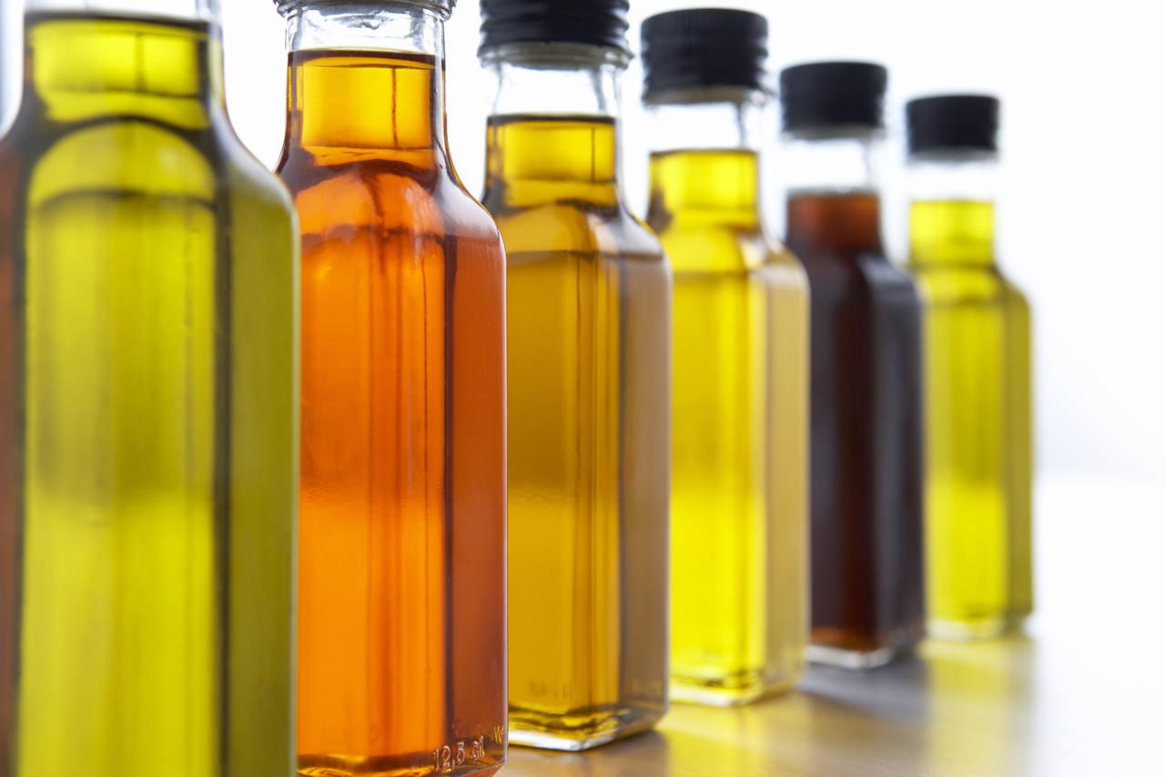 comment choisir la bonne huile d'olive pour mes cheveux