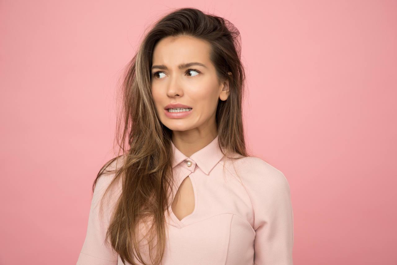 Mythen über Haarausfall
