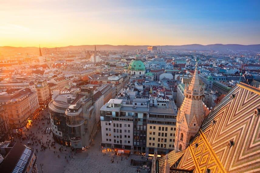 Haartransplantation Kosten in Wien