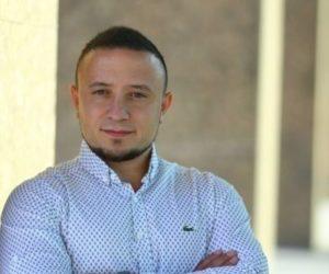 Mit Elithairtransplant wollte Serdar Öztürk eine Anlaufstelle bieten.