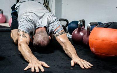 Sport nach einer Haartransplantation – Was ist zu beachten?
