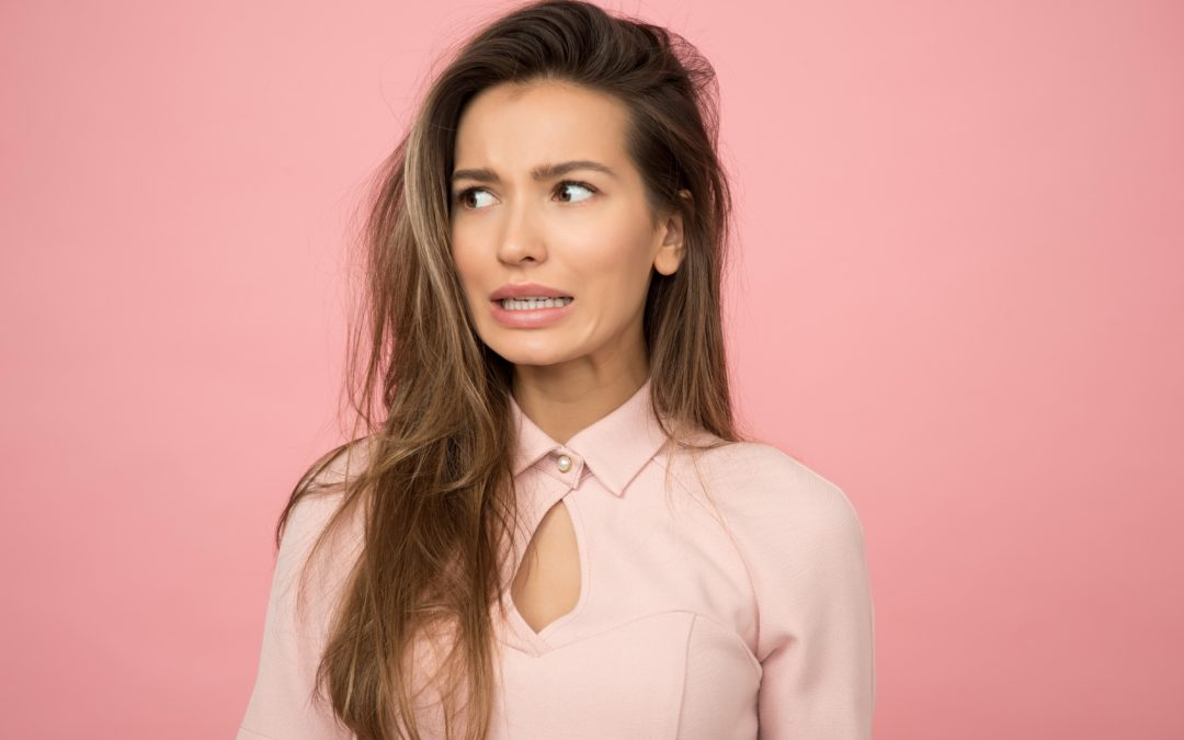 Zehn Mythen über Haarausfall