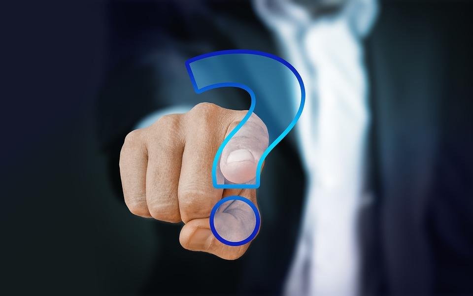 Haartransplantation Vergleich – Wie finde ich den richtigen Anbieter für Haartransplantationen?