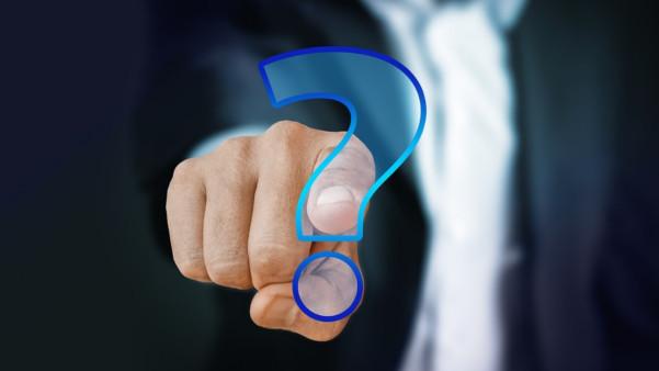 Haarausfall Behandlung FAQ