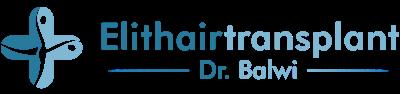 Elithairtransplant-Logo