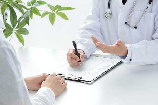 Haarausfall Chemotherapie - was tun