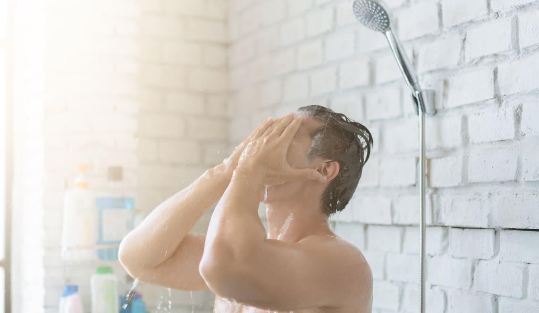 Haare ruinieren