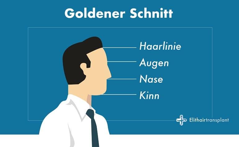Goldener-schnitt-mit-drei-unterteilungen-fuer-die-haarlinie