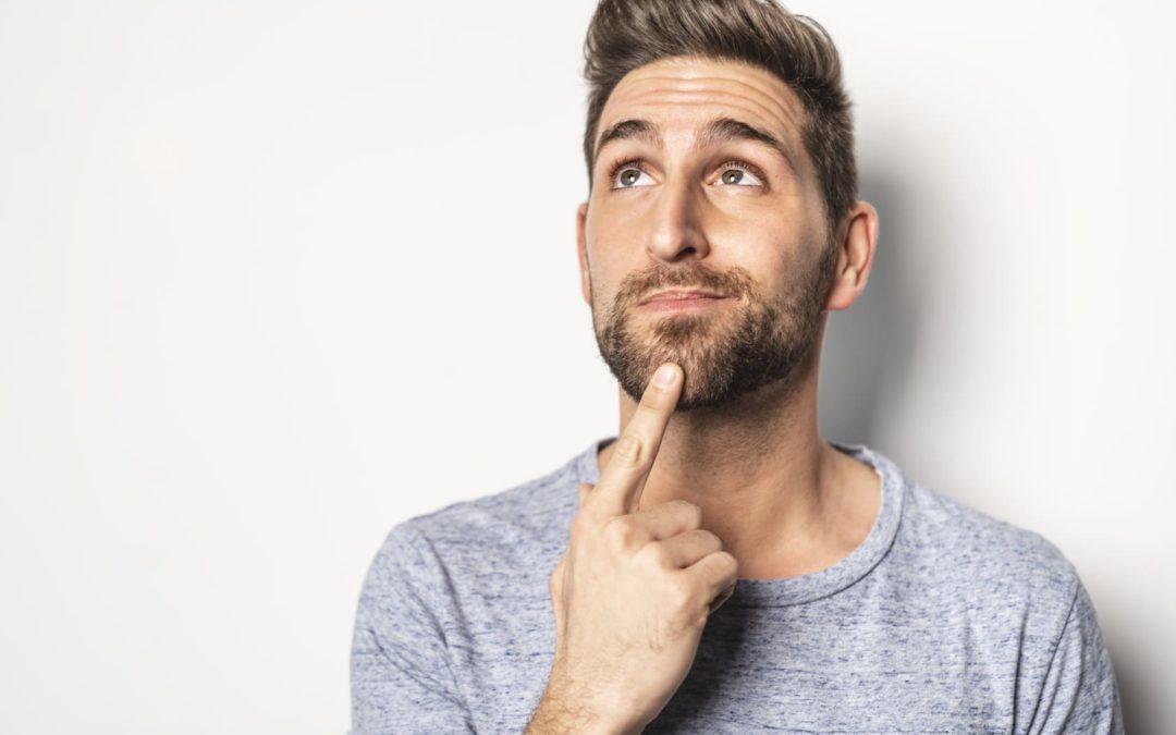 Farmaci a base di cortisone per capelli: aiutano contro la caduta?