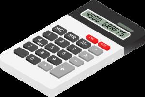 Calcolatore della calvizie