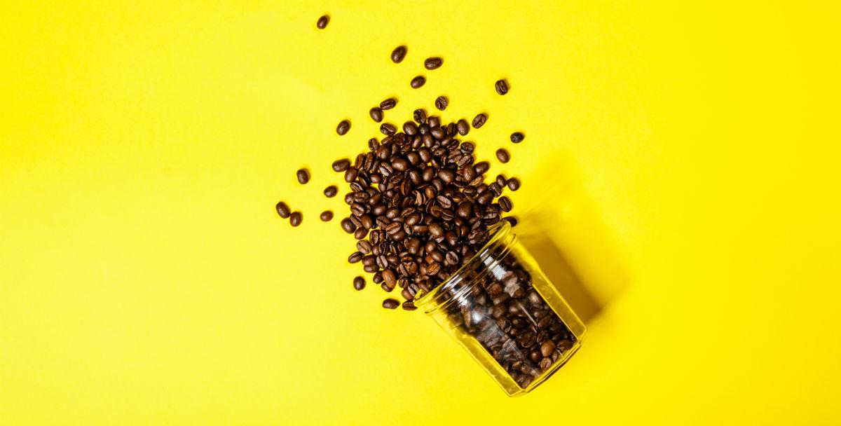 Café para el pelo: ¿sí o no?