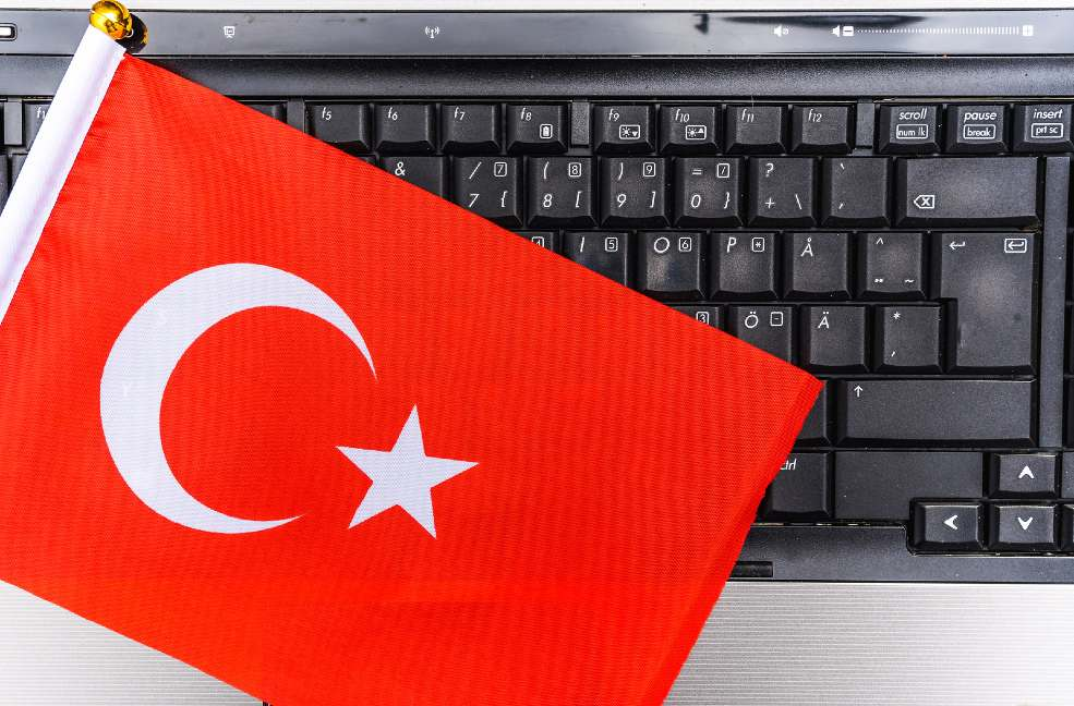 Foro sobre injerto capilar en Turquía