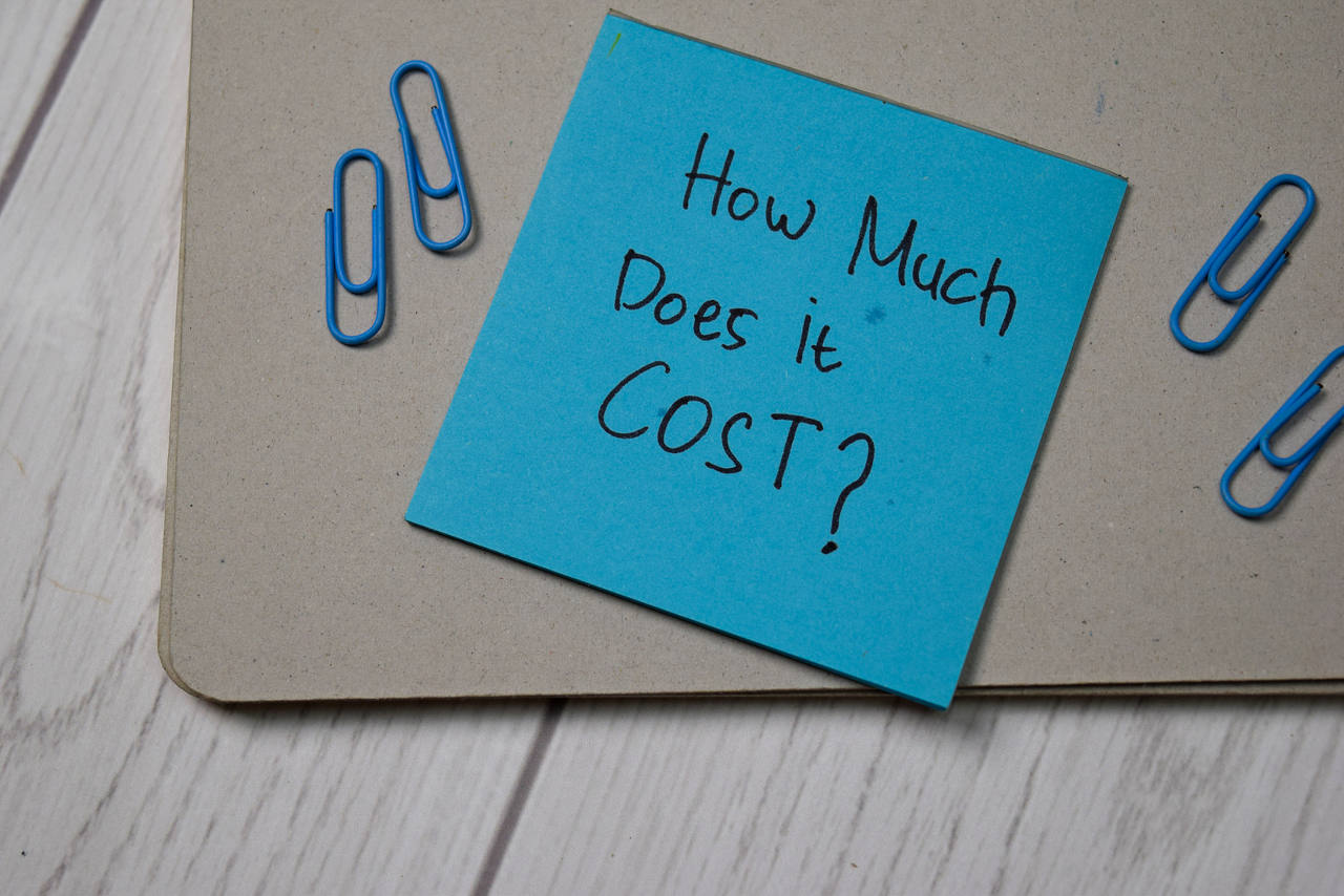 discover how much does a transplant cost