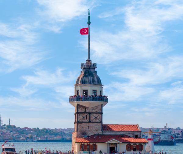 Elithair fornire i capelli tecnica di trapianto di zaffiro in Turchia